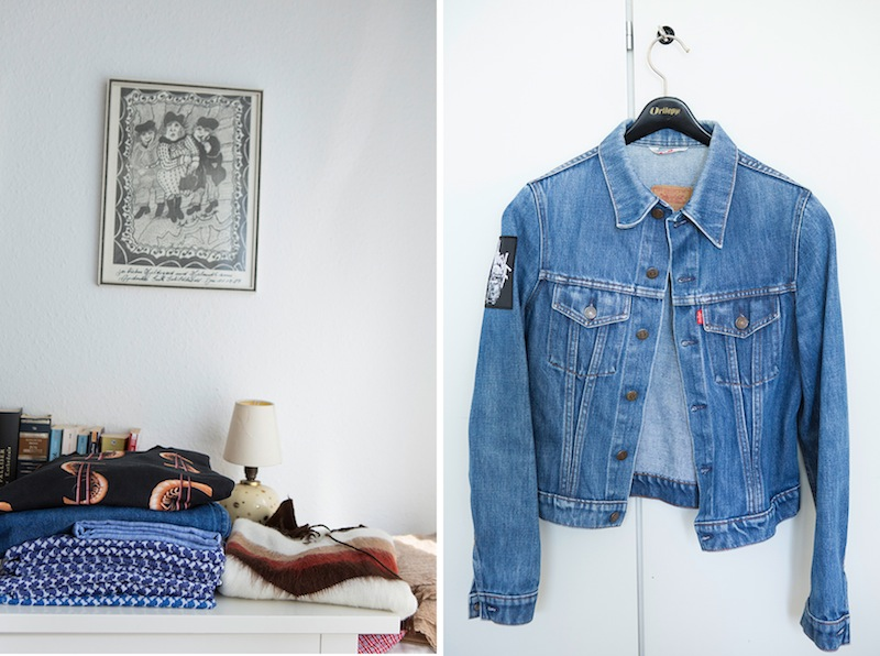 black-velvet-circus-tanja-glissmann-jeansjacke