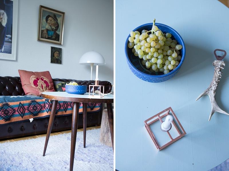 black-velvet-circus-tanja-glissmann-wohnzimmer