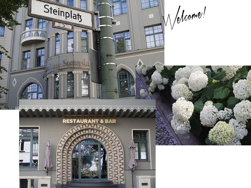 hotelamsteinplatz-1