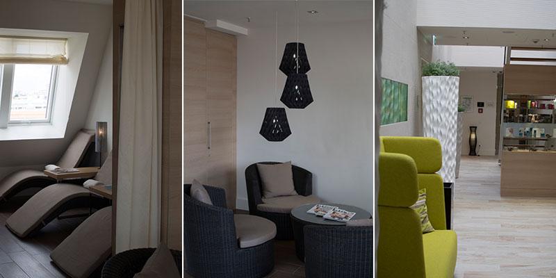 hotelamsteinplatz-relax