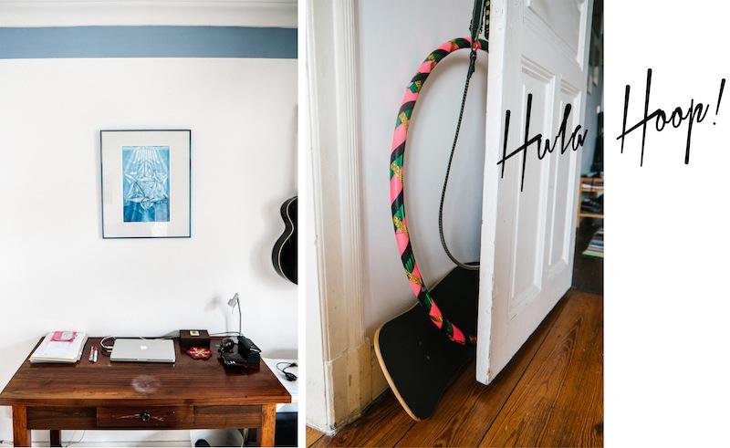 martina-stoian-buehnenbildnerin-hula-hoop