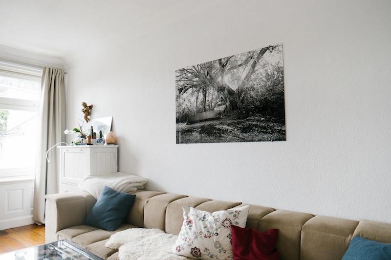martina-stoian-buehnenbildnerin-sofa