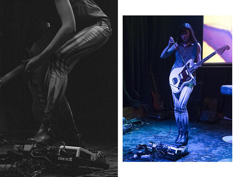 noveller-guitar