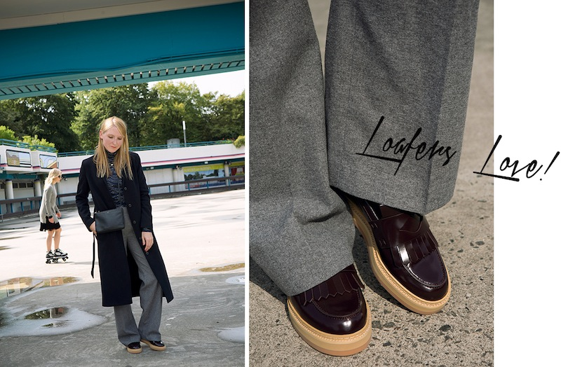 zalando-outfit-katha6