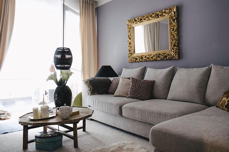 4-sofija-dreschaj-wohnzimmer