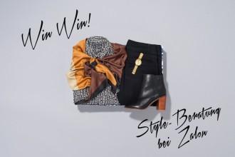 Femtastics-Zalon-Style-Beratung-Gewinnspiel