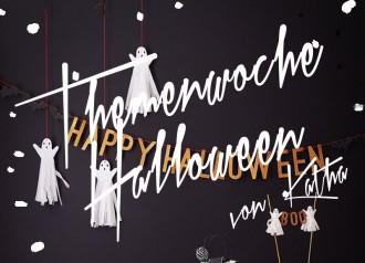 Halloween_deko_teaser