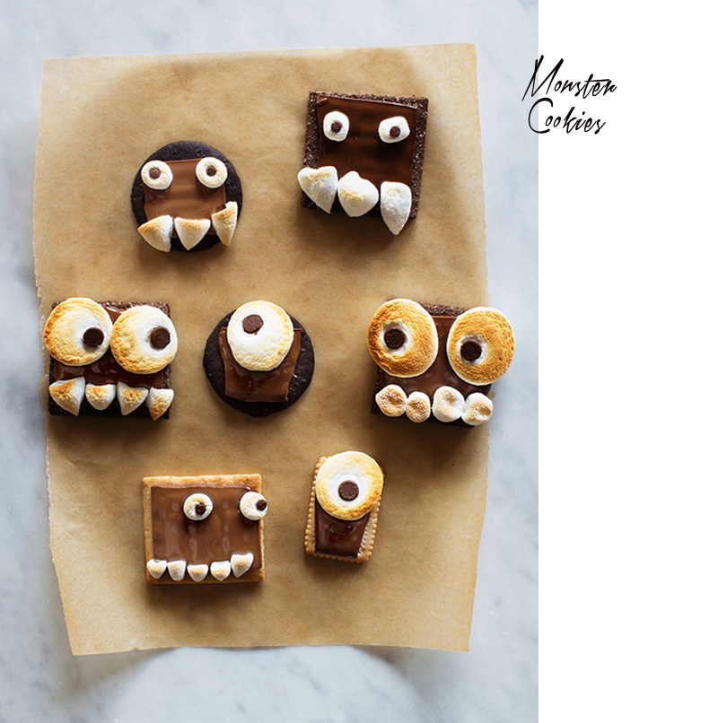 Themenwoche-Halloween-Snacks-2