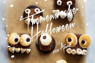 Themenwoche-Halloween-Snacks-Teaser