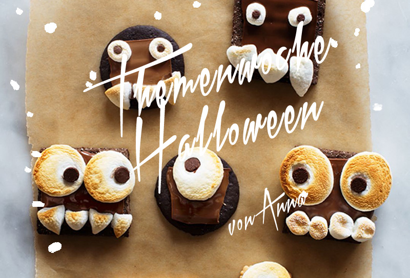 Themenwoche-Halloween-Snacks-Teaser