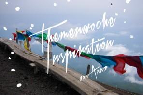 Themenwoche-Inspiration-Anna