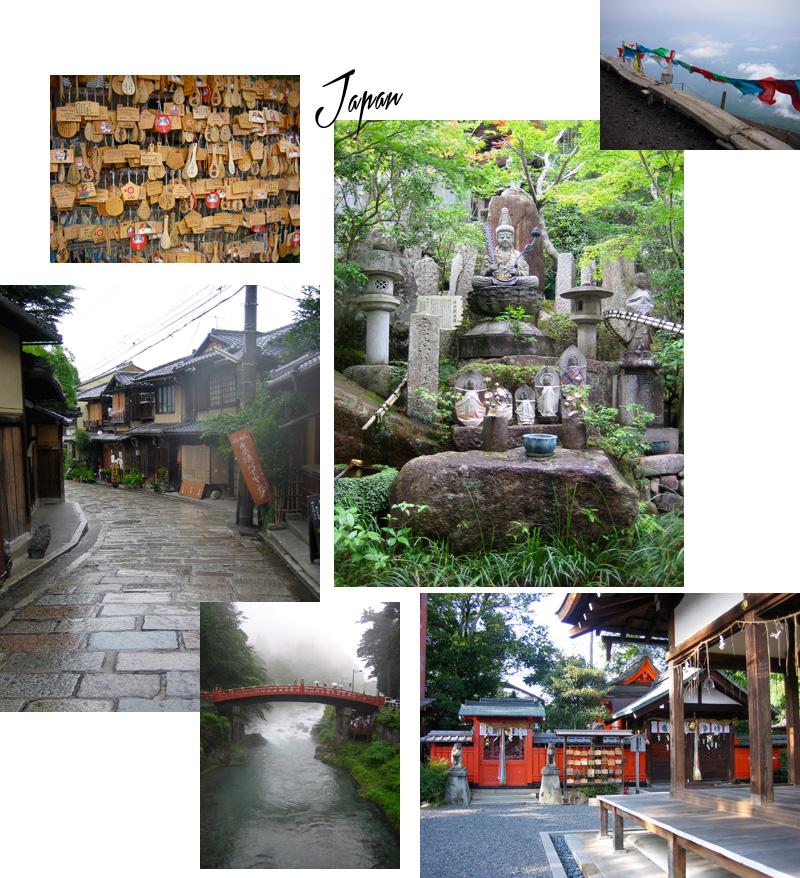 Themenwoche-Inspiration-Japan