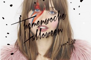 Themenwoche-halloween-lisa