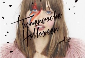 Themenwoche-halloween-lisa