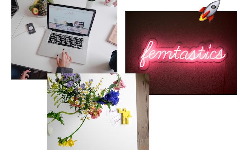 femtastics_gruendung