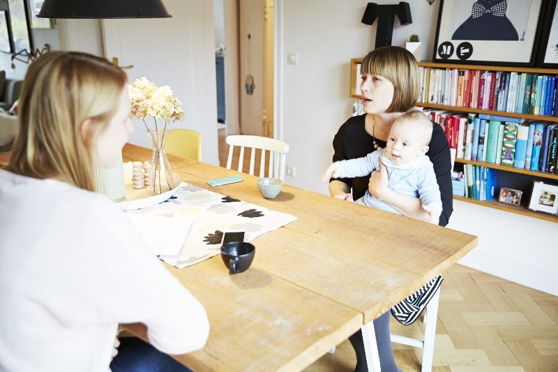 frausieben-trixi-angermueller-interview