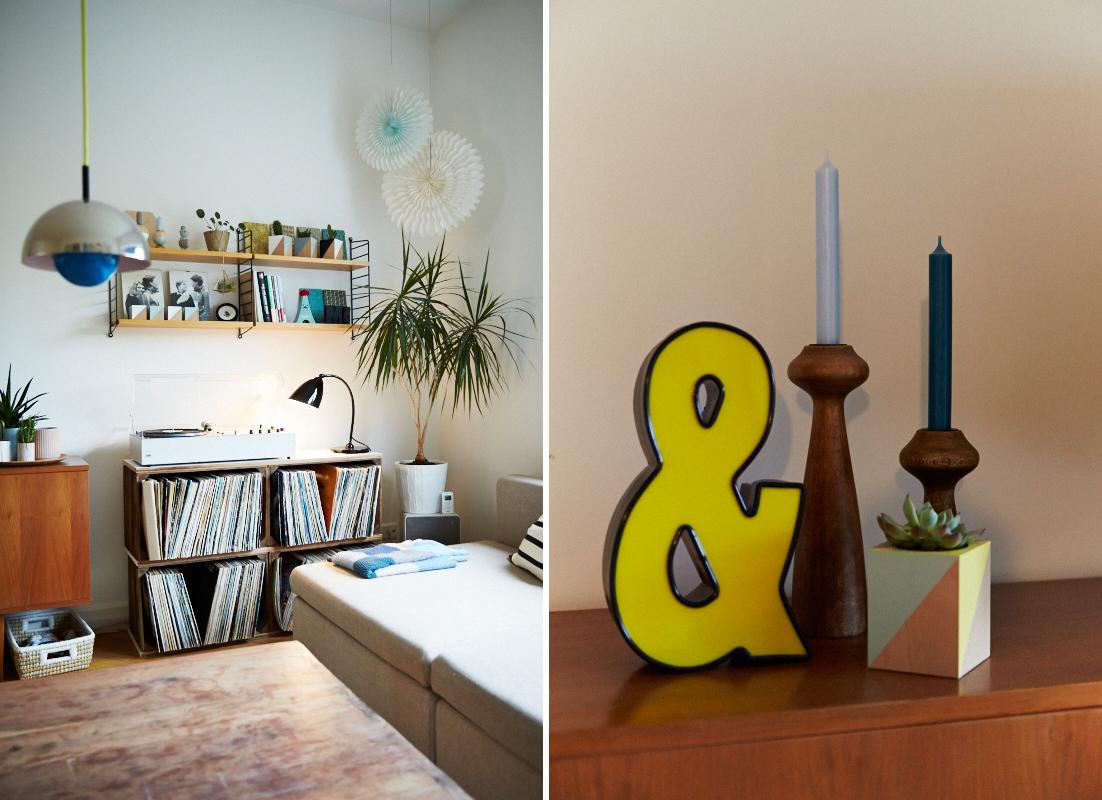 frausieben-trixi-angermueller-wohnzimmer2