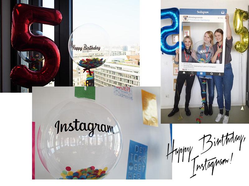 happy-birthday-instagram