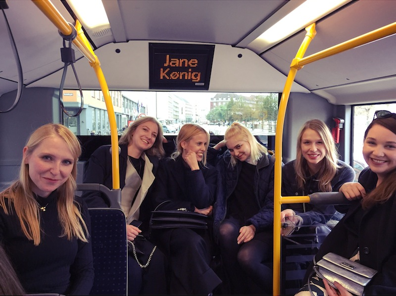 jane_bus