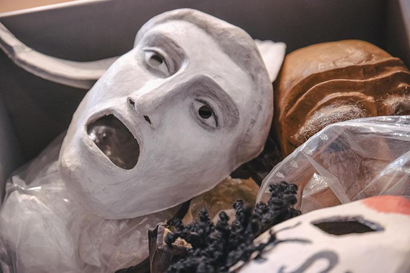 4-luisa-brandsdoerfer-maske