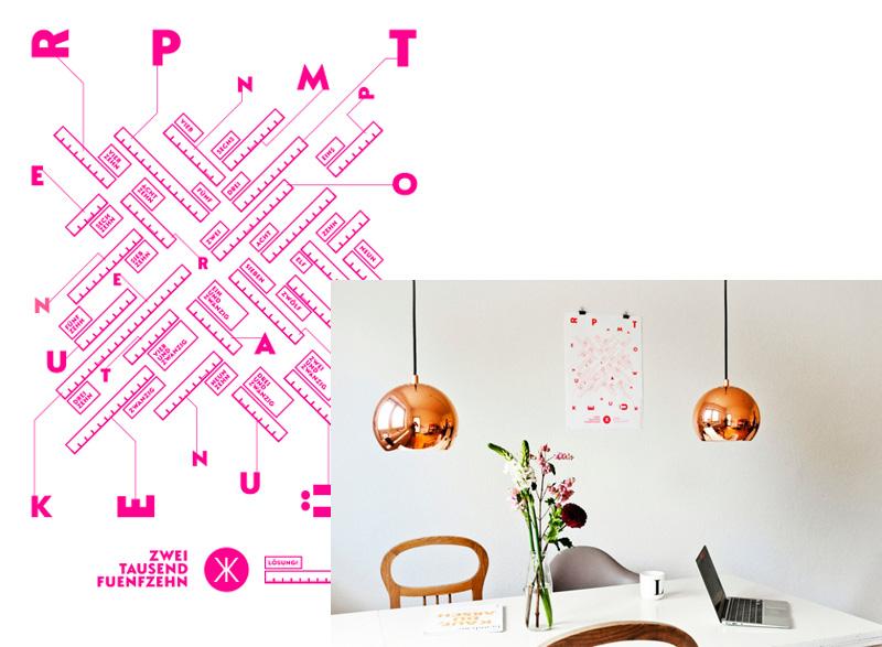 themenwoche 27 die 30 sch nsten adventskalender femtastics. Black Bedroom Furniture Sets. Home Design Ideas