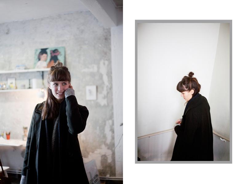 Laura-Luenenbuerger-Femtastics-17