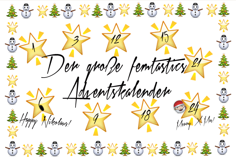 adventskalender_femtastics2