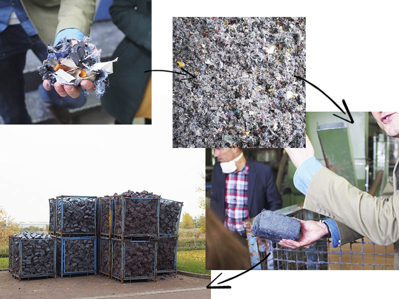hm-textil-recycling