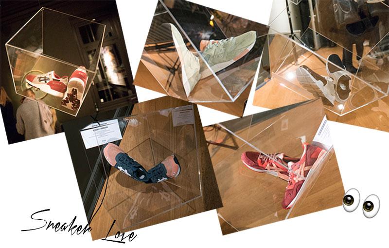 sneaker-love-ebay