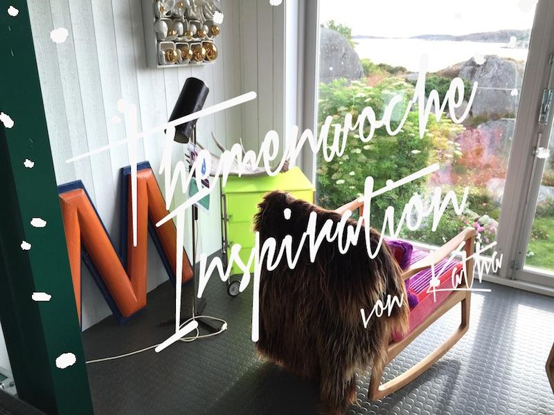 teaser-inspiration-kathe