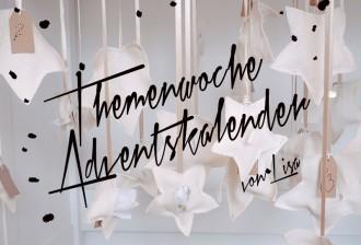 themenwoche-adventskalender