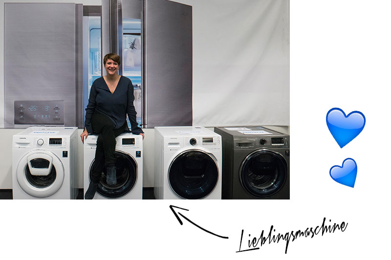 11-diana-diefenbach-samsung-waschmaschine