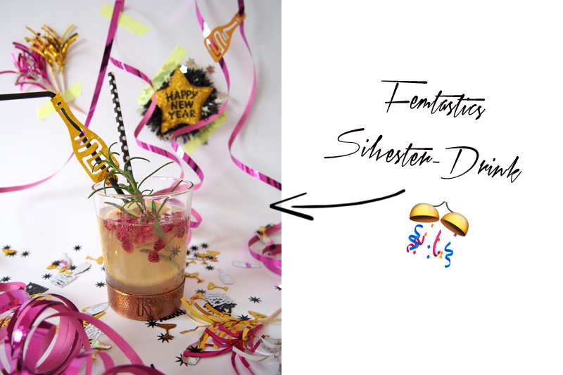 femtastics-Silvester-Drink-2