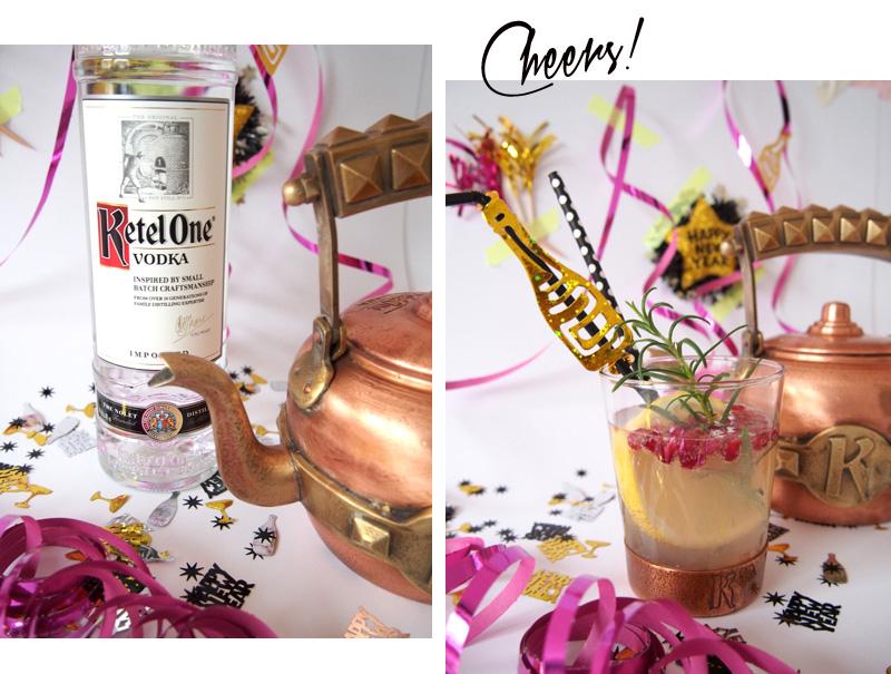 femtastics-Silvester-Drink-4
