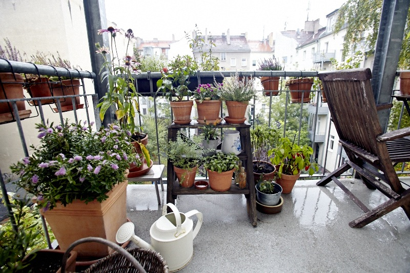tiny-store-berlin-balkon