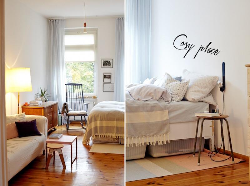 tiny-store-berlin-cosy