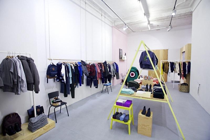 tiny-store-berlin-design