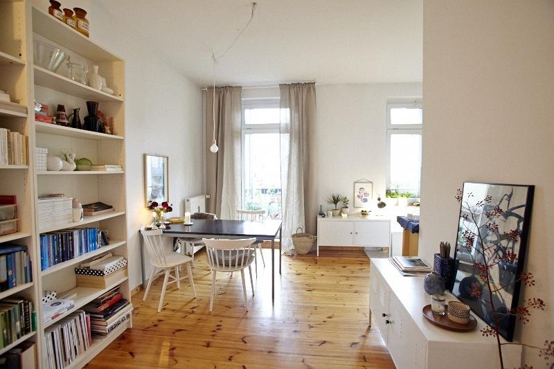 tiny-store-berlin-esszimmer