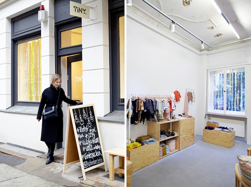 tiny-store-berlin-gelb