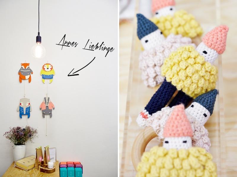 tiny-store-berlin-hampeltiere