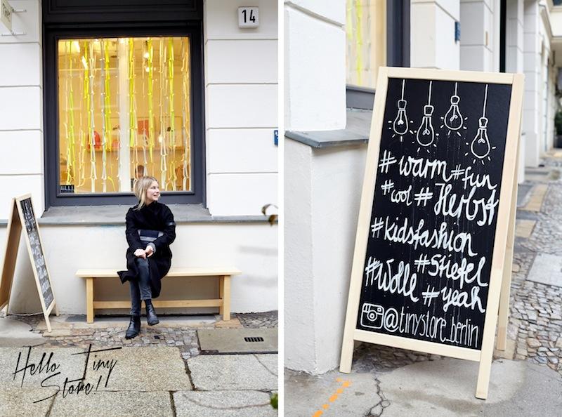 tiny-store-berlin-schild