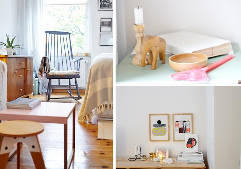 tiny-store-berlin-schlafzimmer