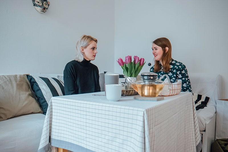 1-frida-mindt-interview