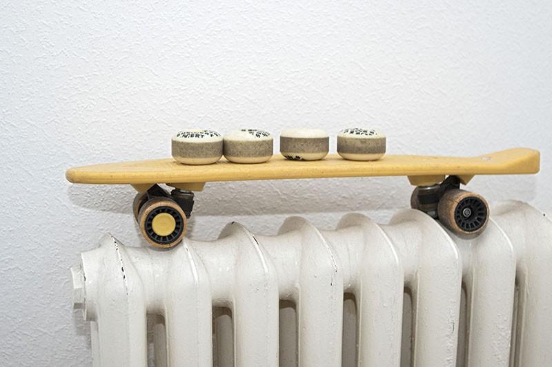 22-cris-sebiger-bertram-skateboard