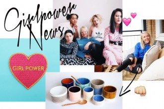 Girlpowernews1