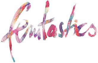 Femtastics - Femtastics ist das neue digitale Magazin für Girlpower!