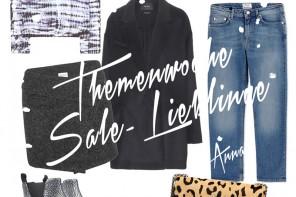 Themenwoche-Sale-Lieblinge-Anna-Teaser