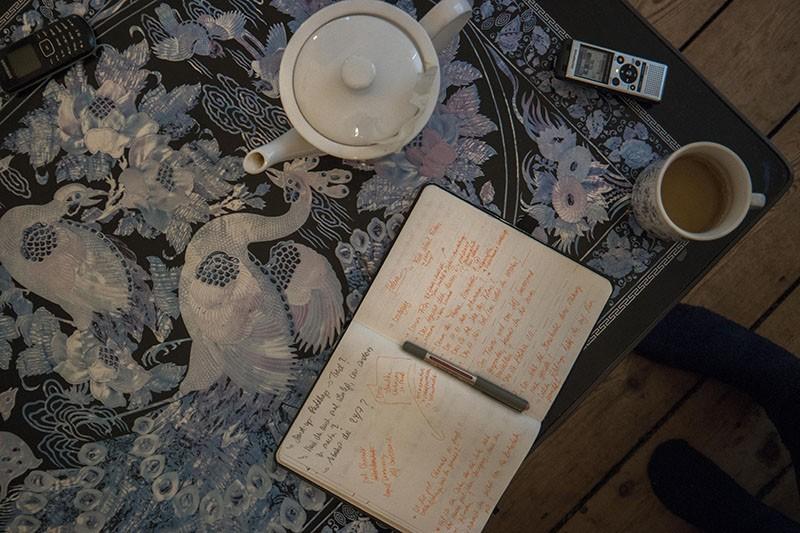 helena-ratka-interview