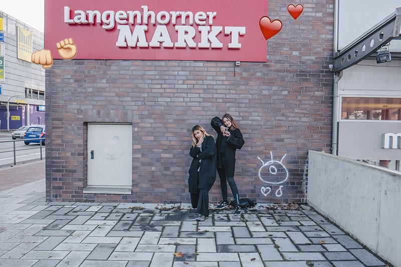wana-limar-hamburg-langenhorn