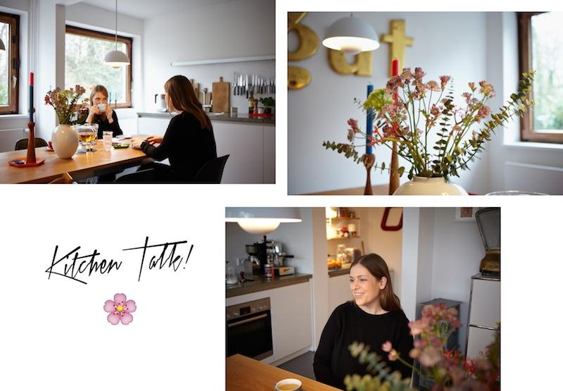 freundts_kueche_interview2